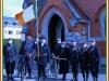 Fingal Old IRA Commemorative Society Donabate 2016