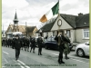 Fingal Old IRA Commemorative Society Donabate Easter Sunday