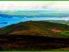 Lough Derg (2)