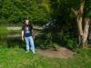 MTW Liffey September Sunshine