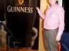 MTW, Guinness