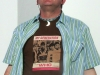 MTW, My Generation, T Shirt
