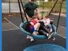 Playground Family