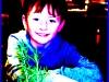 The Minecraft Kid