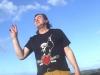 Tom Petty, MTW