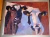 Nurney Cows