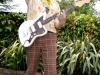 MTW, Fender Jazzmaster