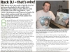 MTW, DJ Article, 103.2 Dublin City FM