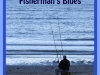 Fisherman's Blues Portrane