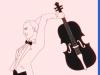 Cello Pete