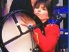 Imelda May live @ Wembley 2019