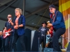 The Who,New Orleans Jazz & Heritage Festival 2015