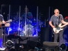 The Who, Live In Dublin 2015