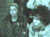 Jimi Hendrix, John Entwistle