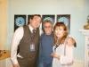 Roger Daltrey,Irene,MTW