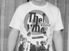MTW,The Who T Shirt Collection