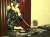 Dandelion DJ, Dublin Mods, Who Fans