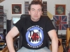 MTW, The Who T Shirt Collection,