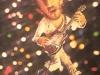 Pete Townshend, Puppet