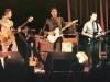 Pete Townshend, Mick Karn, Midge Ure, Princes Trust Concert