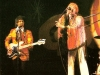 The Who,Monterey Pop Festival 1967