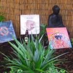 Vinyl Garden