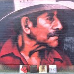 Bob Dylan Street Art Dublin jpg