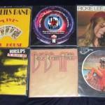 Floosie LPs2