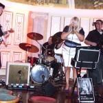 Dana Dixon Band
