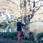MTW Tree Hugger