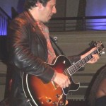 Dave Specter @ Lucerne Blues Festival 2010