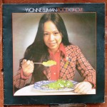 Yvonne Elliman Food Of Love