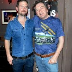 Casey-Black-Niall-Connolly-@-Whelans-Dublin-May-2014mtw-270x300