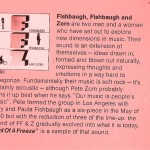 Fishbaugh-Fishbaugh-Zorn