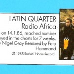 Latin-Quarter-Radio-Africa