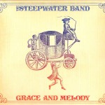 The-Steepwater-Band-Grace-And-Melody