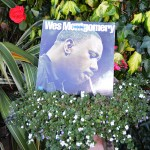 Wes Montgomery Canadian Sunset