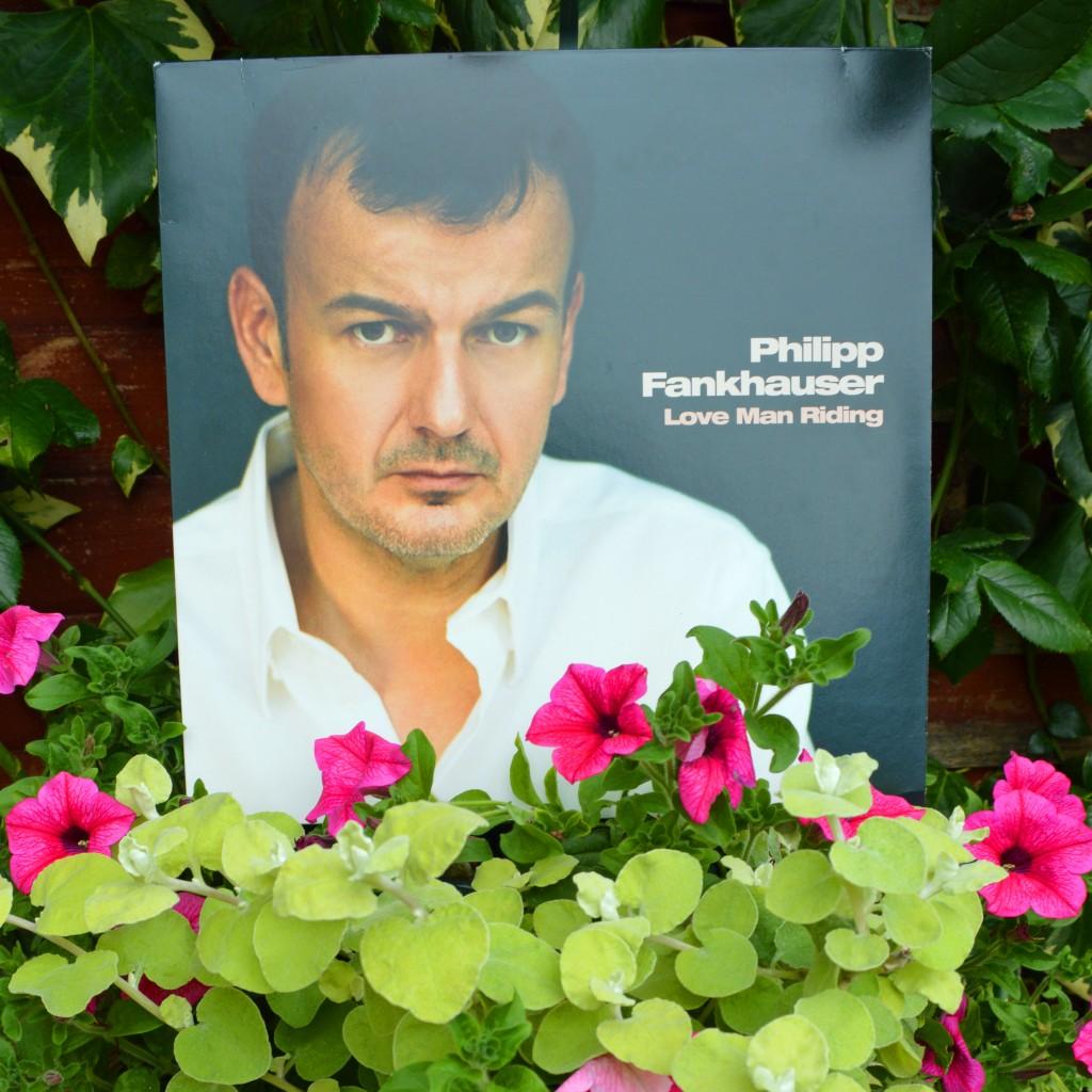 Philip Fankhouser