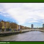 Dublins-Fair-City