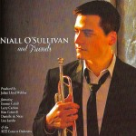 Niall O Sullivan Album
