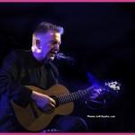Tom Robinson Live @ Whelan