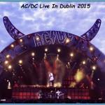 AC DC Live In Dublin