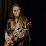 Grainne Duffy Live In Dublin